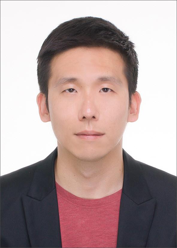 유민수 KAIST 교수