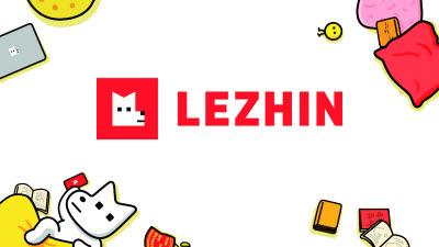 레진코믹스, '레진'으로 브랜드명 변경