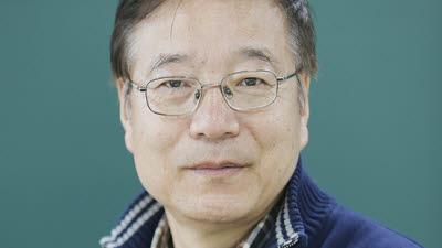 김현광 포스텍 교수, 대한수학회 교육상 수상