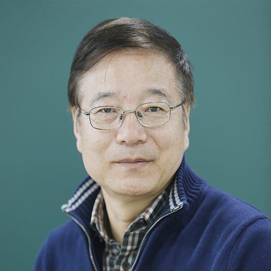 긴현광 포스텍 교수