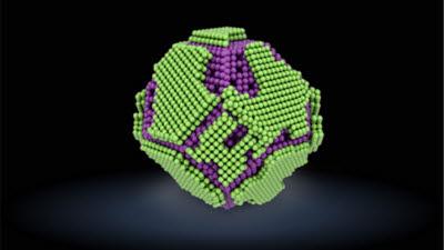 IBS, 나노입자 기반 방사선 보호제 개발…생존율 3.3배↑