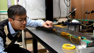 표준연, 측정표준기술 개발 위한 '안전측정연구소' 신설