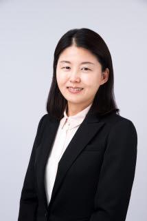 유네스코 오픈사이언스 자문위원회 아태 대표로 위촉된 신은정 STEPI 제도혁신연구단장
