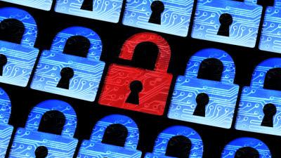 정보보호 투자 매년 줄어들어... 비대면 전환 이슈에도 실제 투자 감소세