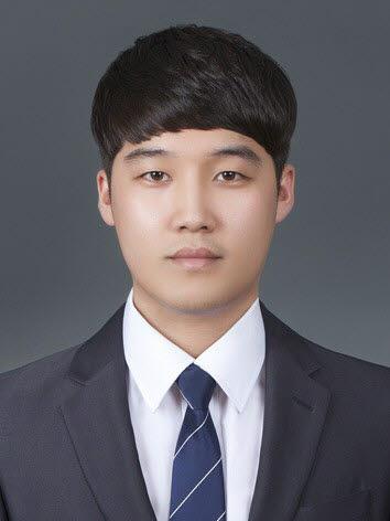 최고봉 전남대 박사과정생