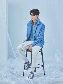 온라인 전용으로 전환한 삼성물산 패션부문 남성복 브랜드 엠비오(MVIO)