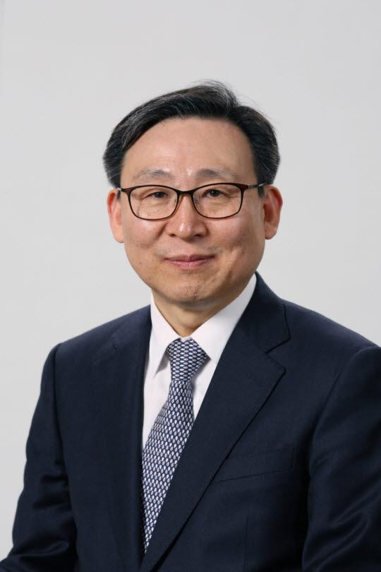 문재도 수소융합얼라이언스추진단 회장