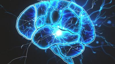 """""""상상만으로 모든 것을 제어한다?"""" 뇌·컴퓨터 인터페이스"""