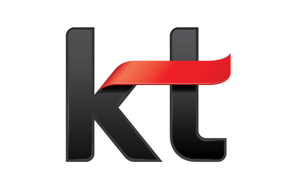 KT, 금융 특화 API 클라우드 서비스 4종 출시