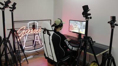 KAIST, 게임산업 이끌 R&D 인재 양성한다