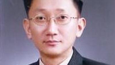 이종운 전남대 교수 '제30회 과학기술우수논문상' 수상