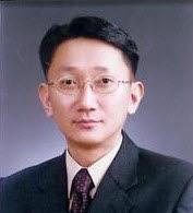이종운 전남대 에너지자원공학과 교수.
