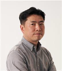 김용태 포스텍 신소재공학과 교수