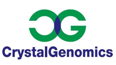 크리스탈지노믹스, 슈퍼박테리아 항생제 유럽 임상 1상 결과 안전성 확인