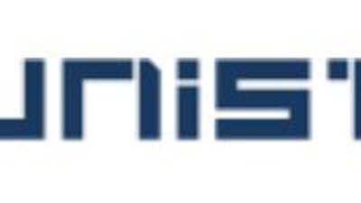 UNIST-LG전자, 산학협력 강화 협약 체결…5개 분야 공동 연구
