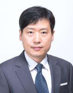 정봉용 한국산업기술평가관리원 세라믹 PD