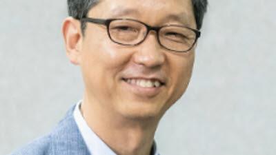 AI 국가전략과 출연연 실천전략