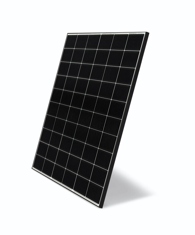 LG 태양광 프리미엄 초고효율 모듈(N타입)