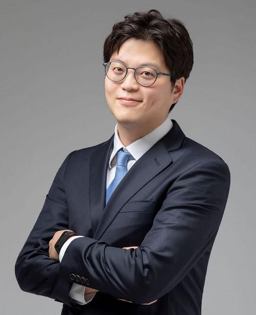 김성민 KAIST 교수