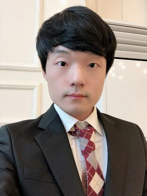 정진환 박사과정