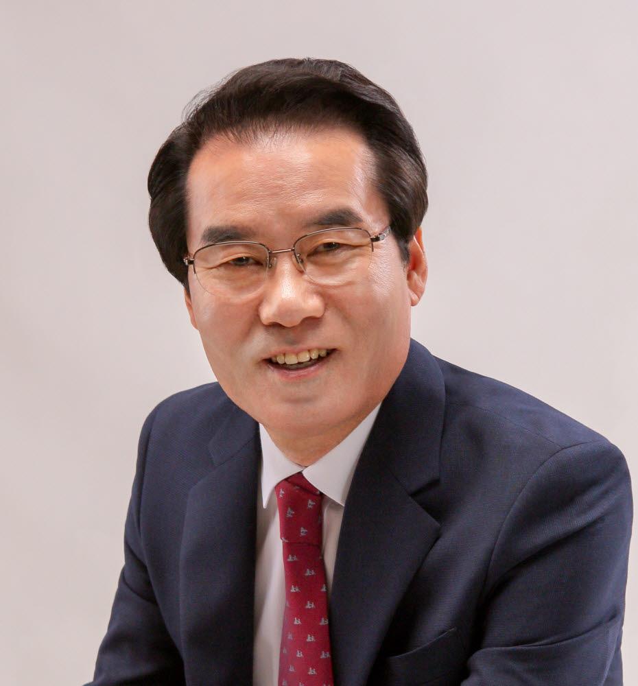 이순형 선강엔지니어링 대표.