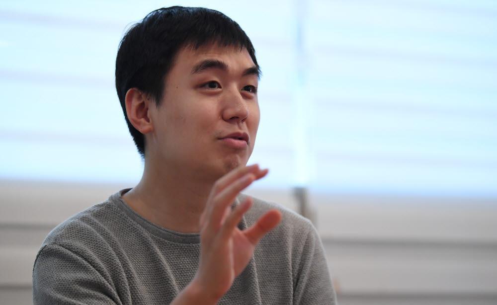"""""""배운게 코딩이어서"""" 초신선 푸드테크 정육각, 8월엔 수산물 배달"""