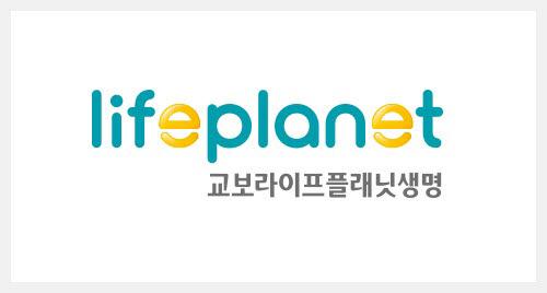 """교보라이프플래닛, 핀테크산업협회 가입…""""디지털 보험사로 도약할 것"""""""