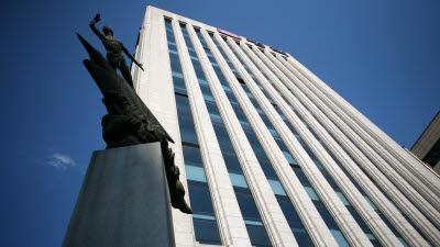 평화이즈, 국내 최초 전자의무기록 인증 획득