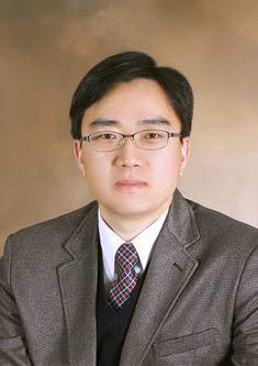 이윤호 GIST 교수.