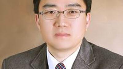"""GIST """"낙동강서 간질약 검출…수처리 공정 중 독성 부산물 변환"""""""