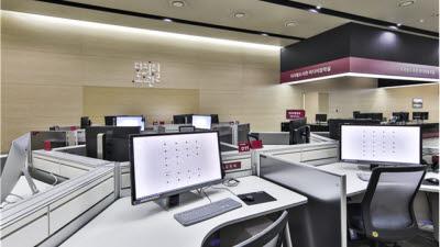 국립중앙도서관 디지털도서관 22일 재개장