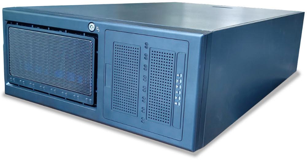 L4205S-5G 모델