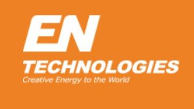 이엔테크놀로지, 멤브레인 해상태양광 기술로 새만금 수상태양광 공략
