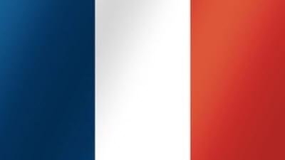 {htmlspecialchars([국제]프랑스