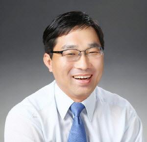박찬호 GIST 융합기술학제학부 교수.