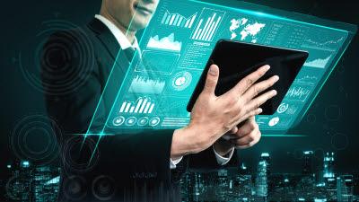 마이데이터 정보 공개 범위 놓고, 금융사 vs 빅테크 '2라운드'
