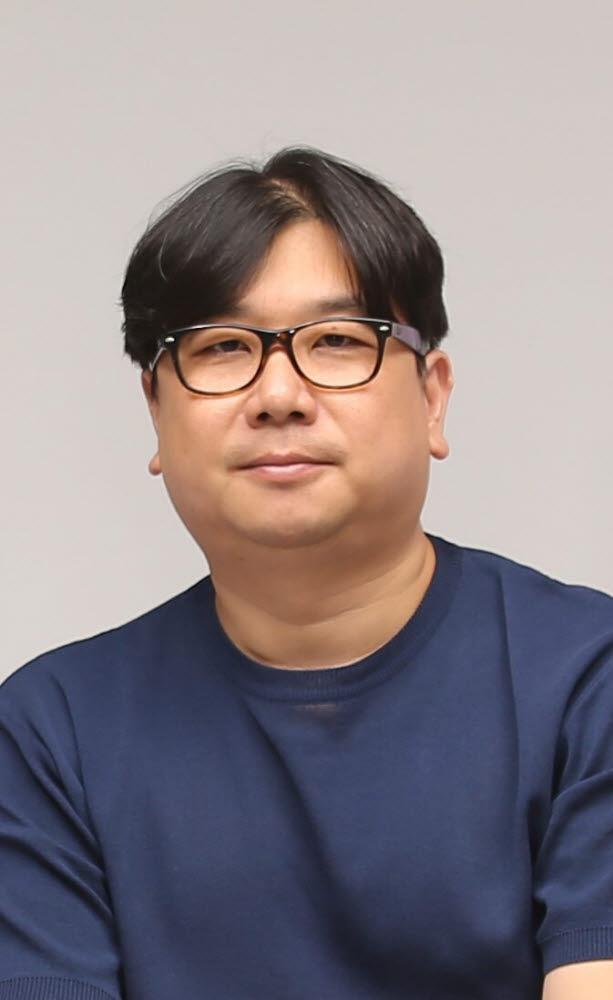 최동조 우주 대표