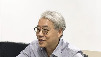 박성순 글루시스 대표, 20년간 국산 스토리지 시장 버팀목…SW 기반 스토리지 기업 재도약