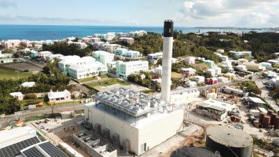 세계 1위 엔진업체 '만에너지솔루션즈', 친환경 에너지 솔루션 기업 변신 나서