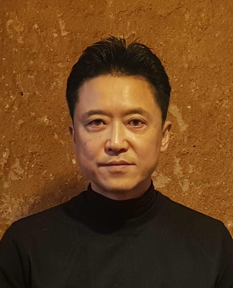김용대 한국과학기술원 교수
