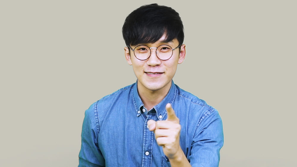 박현우 피크닉콘 대표
