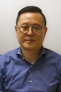 [김귀남의 기업가정신 바로보기]<9>기업가정신 어떻게 함양할까?