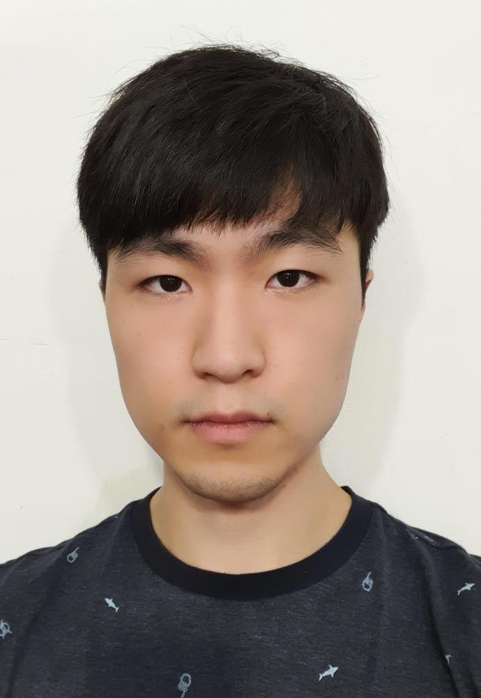 최수빈 케이비지 대표