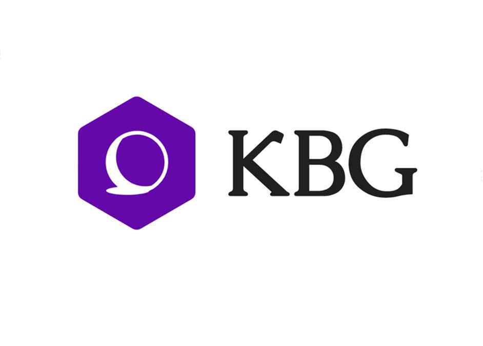 [기획]청년 예비창업 최우수기업, 최수빈 케이비지 대표…K-뷰티 전문가 양성한다