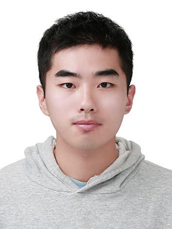 박인상 큐이디 대표