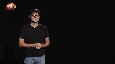 국내 최초 휴대콘솔·차세대 거치 콘솔 동시지원, 라인게임즈 '창세기전 리메이크'