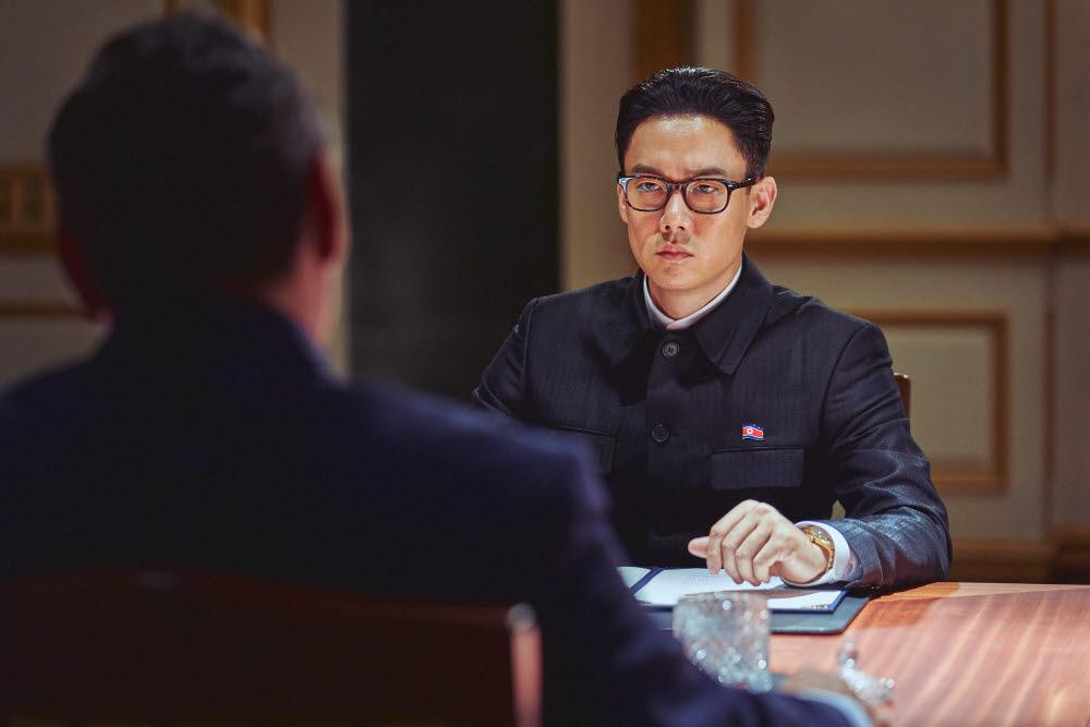 사진=롯데엔터테인먼트 제공