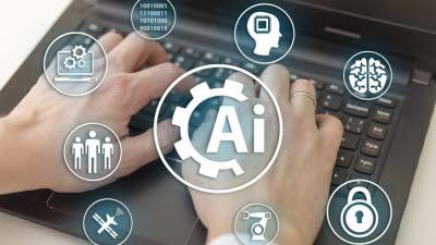 대학·출연연 찾아 수학·과학 수업하고 AI 활용 맞춤형 학습도