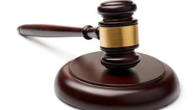 과기정통부, 법무부에 '기지국 설치 주민동의' 유권해석 요청