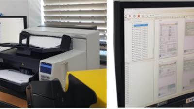 [이슈분석]종이문서 전자화 '신뢰스캔', 방법과 절차는?